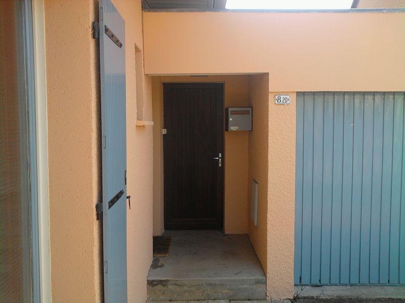 peinture facade at toph services With commentaire preparer une couleur de peinture 11 toph services