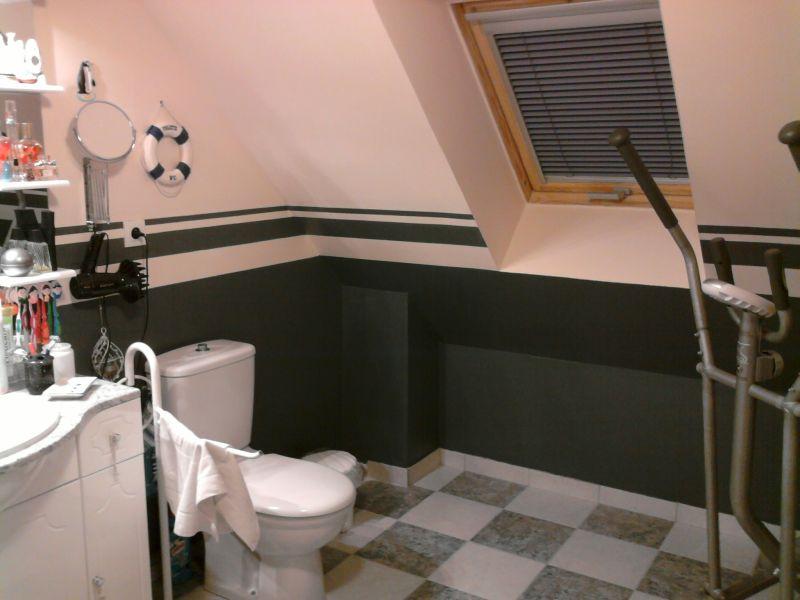 toph services. Black Bedroom Furniture Sets. Home Design Ideas