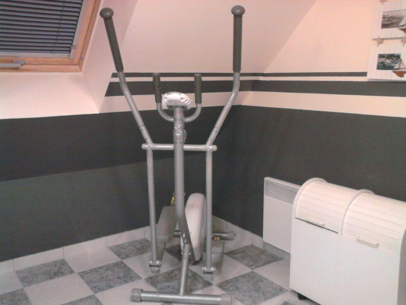 Peinture pour salle de bain pas cher 20171014075413 for Peinture salle de bain pas cher