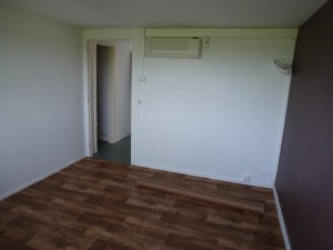 Renovation appartement de fonction P10101693-300x225