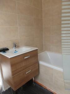 Chantier salle de bain Dufournier_23